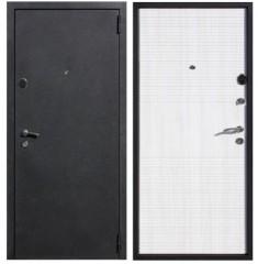 Дверь Цитадель Гарда Муар 7.5 см дуб сонома