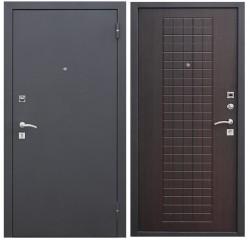 Дверь Гарда Муар Венге