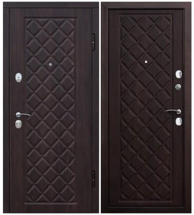 Дверь Цитадель Камелот Вишня