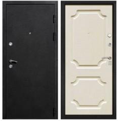 Дверь Цитадель Толстяк слоновая кость
