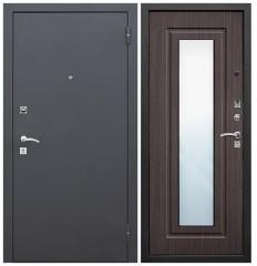 Дверь Цитадель Царское зеркало венге