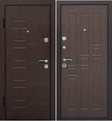 Дверь цитадель 2