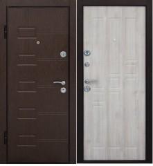 Дверь Цитадель 3