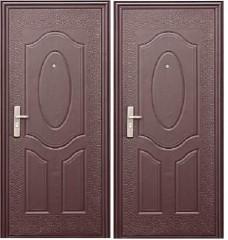 Дверь E40M