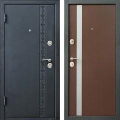 Дверь Эллада