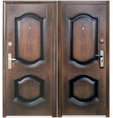 Дверь K5500