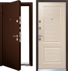 Дверь Mastino Line 2c