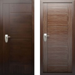 Дверь Pandoor концепт (concept)