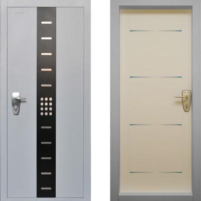 Дверь pandoor эволюшн (evolution)