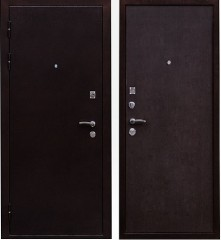 Ратибор Практик-венге-темнный