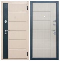 Дверь shelter- Аполлон
