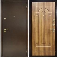 Дверь Shelter- Гестия