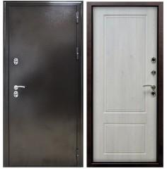 Дверь Сибирь Термо