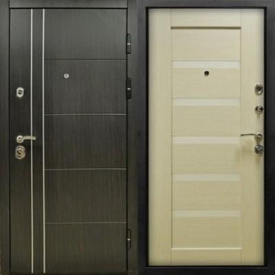 Дверь Техно М-01 3К
