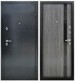 Дверь Терморазрыв Премиум