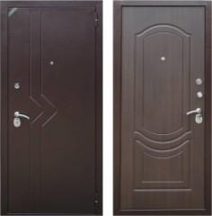 Дверь  Zetta  С2 Б1 (Неон)