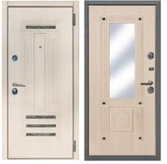 Дверь shelter Афродита