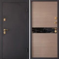 Дверь Аллегро (светлая)