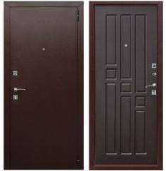 Дверь Гарда Венге