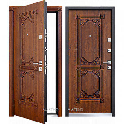 Дверь Mastino Lacio