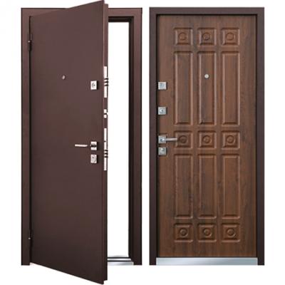 Дверь Mastino Novara