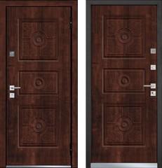 Дверь Mastino Trento