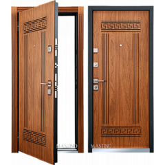 Дверь Mastino Veneto
