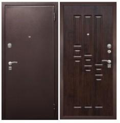 Дверь shelter- Кронос